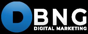 DBNG – Création de site internet en Martinique