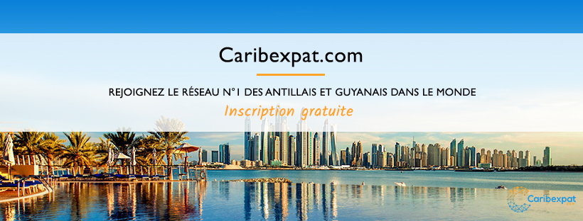 Facebook-couverture-Caribexpat