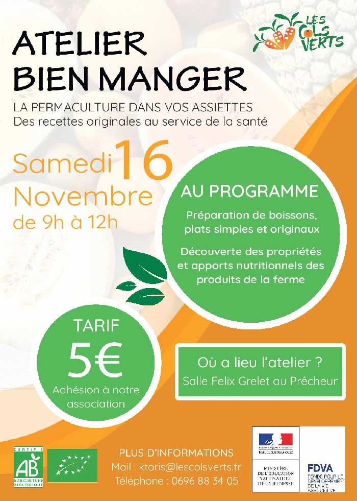 Flyer-3-Ta-nou-bio-dbng-agence-web-martinique-antille