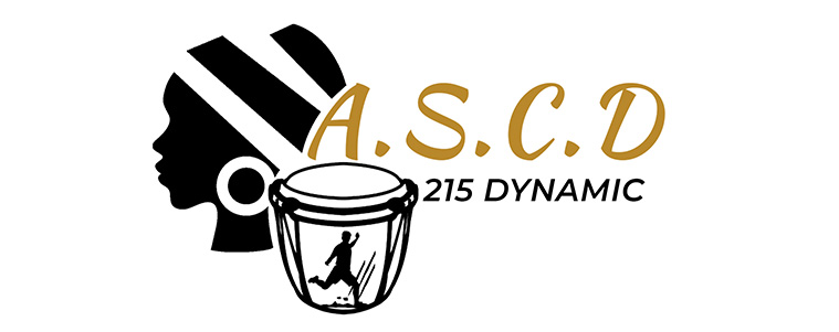 Logo-ASCD