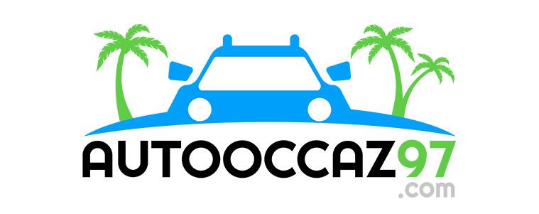 Logo-Autooccaz97