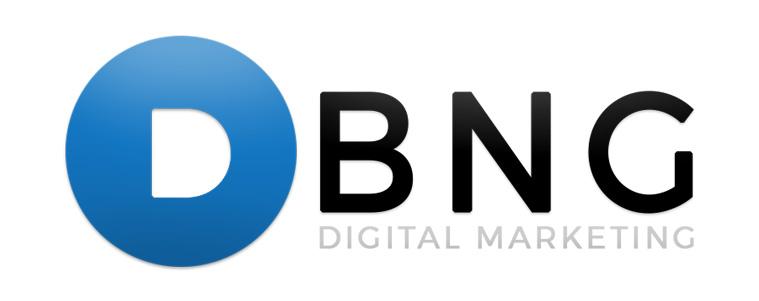 Logo-DBNG