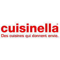 logo-cuisinella